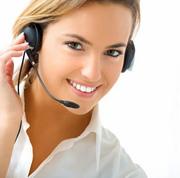 Call Center Outsourcing Services,  Call Center Service