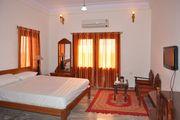 Best hotel in Desert , best hotel inPushkar, best hotel in Desert vally.