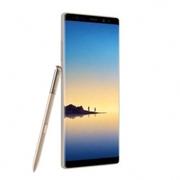 Samsung Galaxy Note 8 N950FD Dual SIM 6GB 64GB Unlo