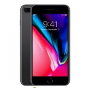 Apple iPhone 8 64GB 555